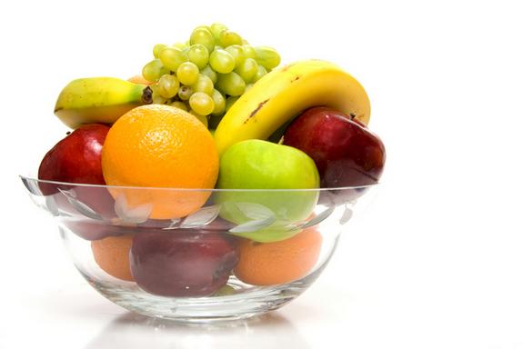 gluten-free-diet-alternatives